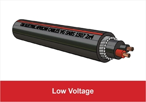 Picture for category Low Voltage