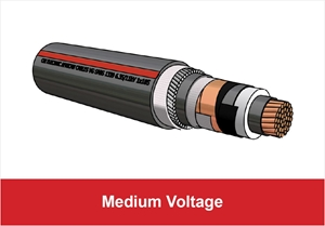 Picture for category Medium Voltage