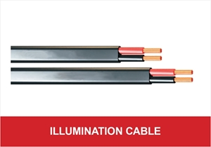 Picture for category Illumination Cable