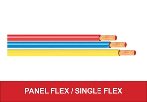 Picture for category Panel Flex/Single Flex