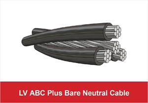 Picture for category LV ABC Plus Bare Neutral