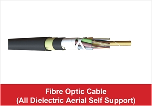 Picture for category All Dielectric Aerial Self Support