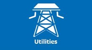 Picture for category Utilities