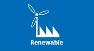 Picture for category Renewable