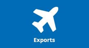 Picture for category Exports
