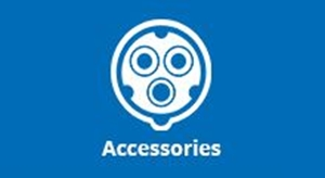 Picture for category Accessories Information