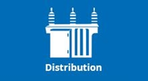 Picture for category Distribution Information