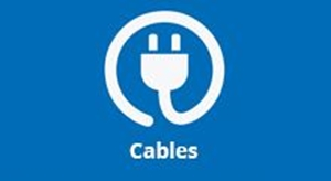 Picture for category Cable Information