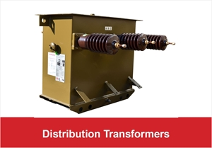 Picture for category Distribution Transformers