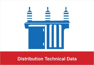 Picture for category Distribution Technical Data
