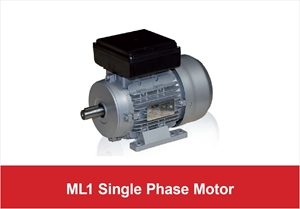 Actom electrical products electric motors picture for category ml1 single phase motor sciox Images