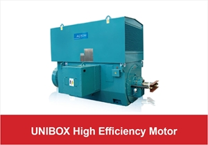 Picture for category UNIBOX High Efficiency Motor