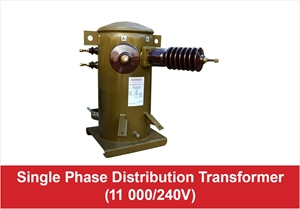 Picture for category Single Phase (11 000V/240V)