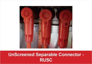 Picture for category Unscreened Separable Connector - RUSC