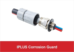 Picture for category Iplus Corrosion Guard