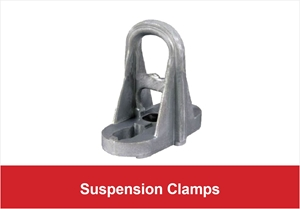 Picture for category Suspension Clamps