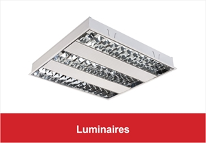 Picture for category Luminaires
