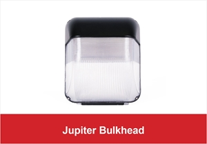 Picture for category Jupiter Bulkhead