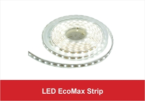 Picture for category LED EcoMax Strip