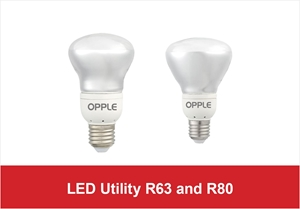 Picture for category LED Utility R63 and R80