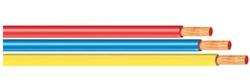 Picture of PANEL FLEX / SINGLE FLEX (0.75mm²)
