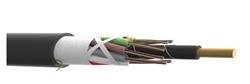 Picture of Fibre Optic Cable (BOD) 144Fi