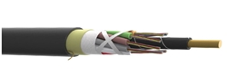 Picture of Fibre Optic Cable (HDD) 6-72Fi