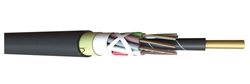 Picture of Fibre Optic Cable (Aerial Self Support) 144Fi
