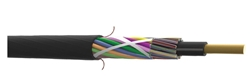 Picture of Fibre Optic Cable (Micro Blown) 144Fi