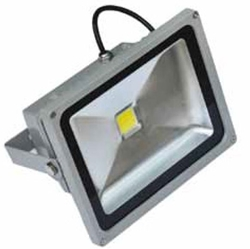 Picture of QINA LED (10W)