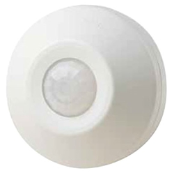 Picture of PIR Occupancy Sensor