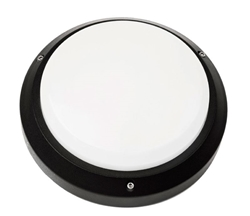 Picture of THETA (10W LED)