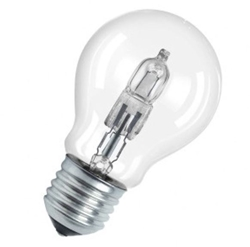 Picture of Halogen Eco Pro Classic A (Bulb Shape)