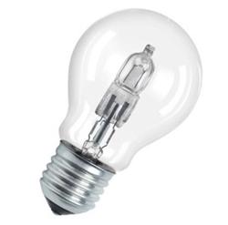 Picture of Halogen Eco Pro Classic A (Bulb Shape)