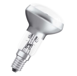 Picture of Halogen Eco Pro Classic R50
