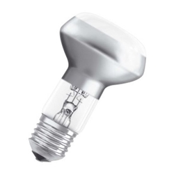 Picture of Halogen Eco Pro Classic R63