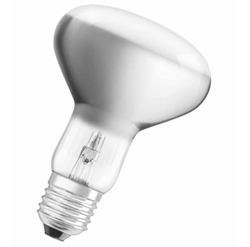 Picture of Halogen Eco Pro Classic R80