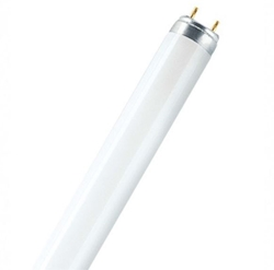 Picture of Lumilux T8 (58W)