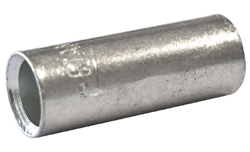 Picture of Solid Centre Ferrules (24.5mm)