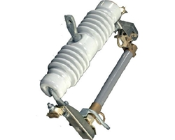 Picture of Porcelain Cut-Out (33kV)