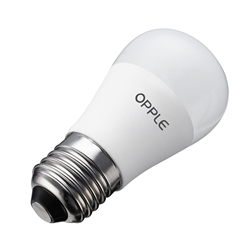 Picture of LED EcoMax Bulb (4.5W)