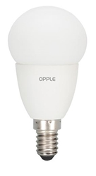 Picture of LED EcoMax Bulb Dim (4W)