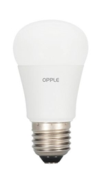 Picture of LED EcoMax Bulb Dim (6.5W)