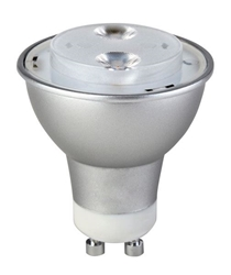 Picture of LED EcoMax GU10 (3W)