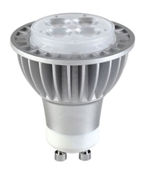 Picture of LED EcoMax GU10 (5W)