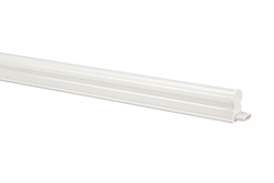 Picture of LED EcoMax T5 Batten (7W)