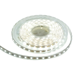 Picture of LED EcoMax Strip (Yellow)