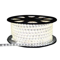 Picture of LED Utility Strip (6500K)