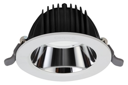 Picture of LED Downlight HR (42W)