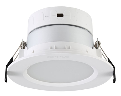 Picture of LED Downlight HZ (8.5W)